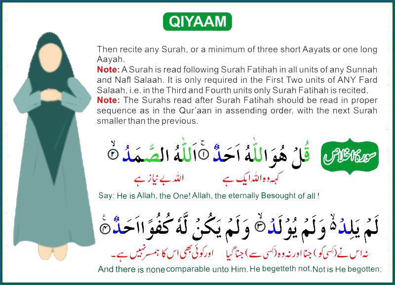 how-to-perform-salah-prayer-6