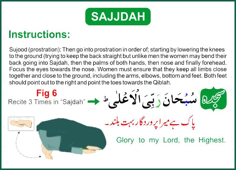 how-to-perform-salah-prayer-9