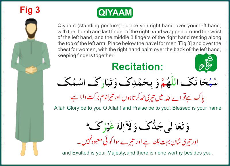 how-to-pray-namaz-3