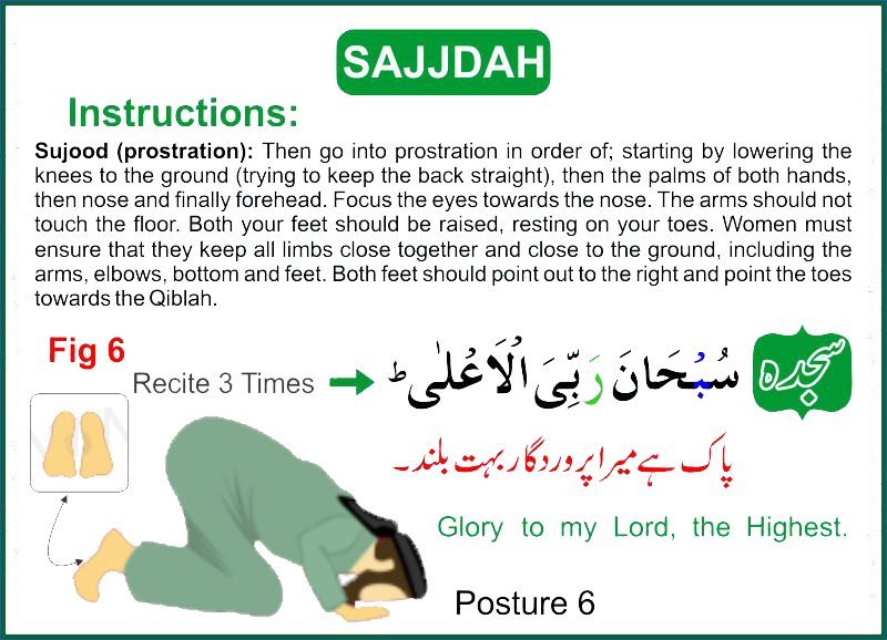 how-to-pray-namaz-9