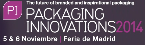PackagingInnovations