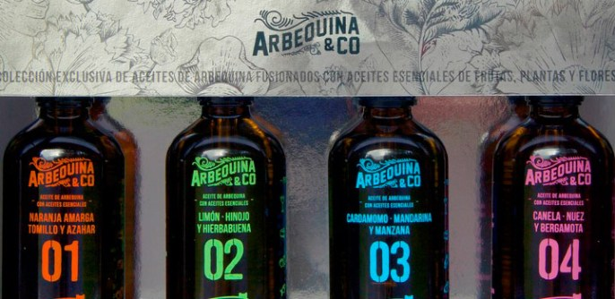 Arbequina___Co