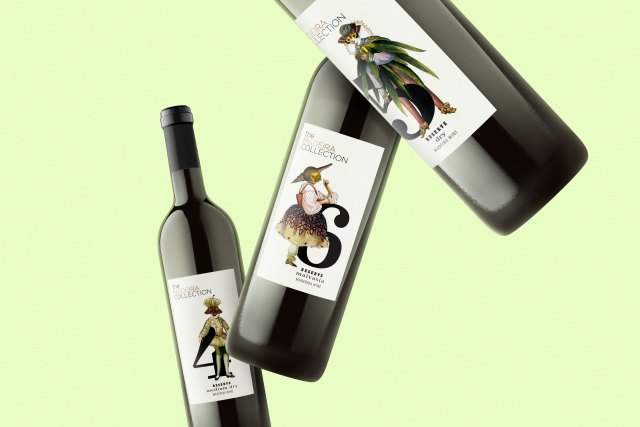the-madeira-collection-wine-labels