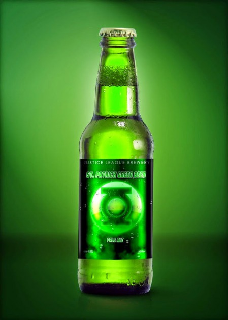 botellas-cerveza-transforman-superheroes_6_2054016