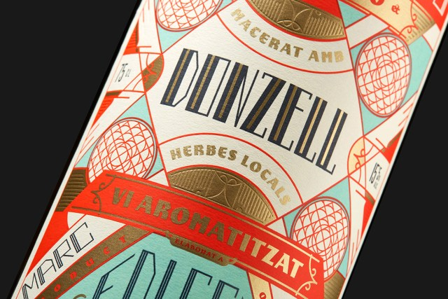 donzell-web4-1200