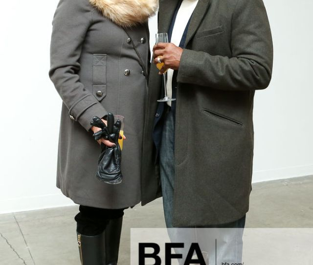 Kelly Madison John Madison At Mpg Fw New York Fashion Week Debut Id  By Tiffany