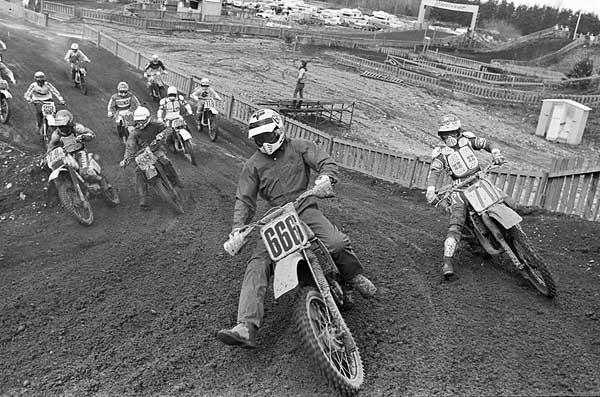 CMA race Little Rock Raceway