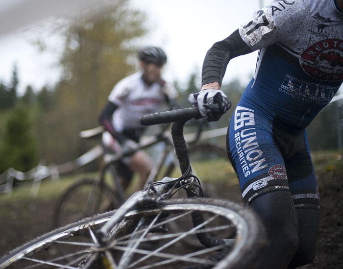 2012 Canadian Cyclo-cross Championships