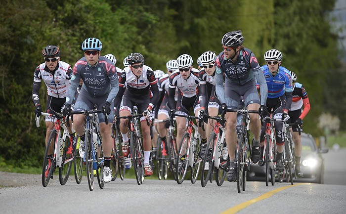Ride the ridge 2014 f