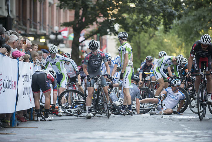 2014 Gastown Grand Prix