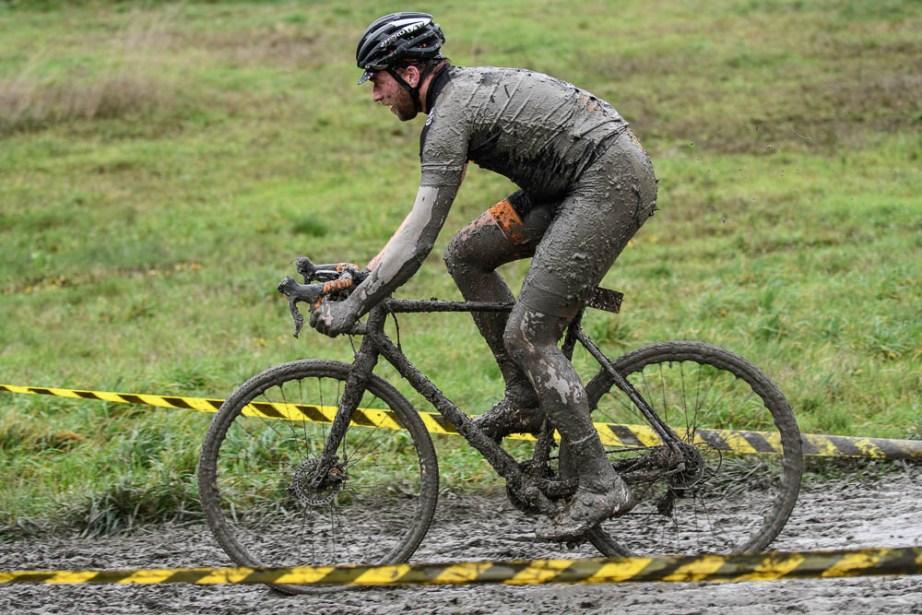 Aldergrove Cyclocross