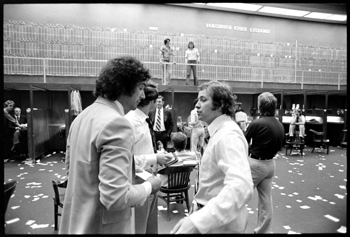 1977-05-00_135