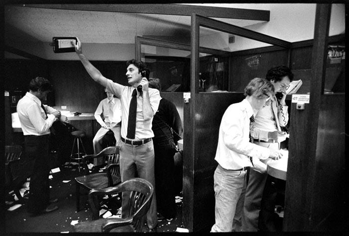 1977-05-00_145