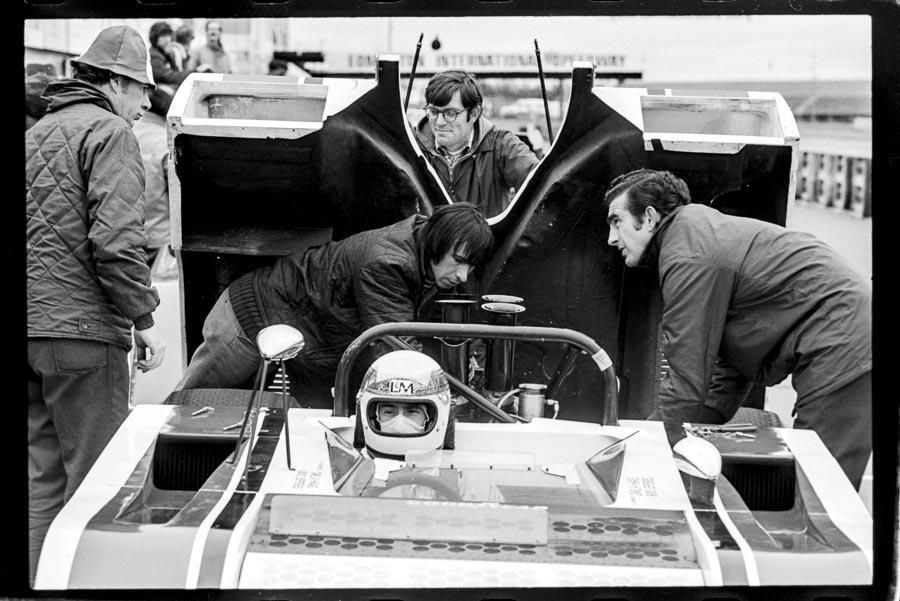 Klondike 200 Can-Am race 162