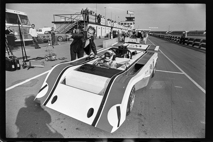 Klondike 200 Can-Am race 163