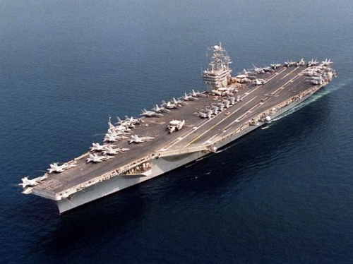 aircraft_carrier