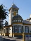 Woermann House, Swakopmund