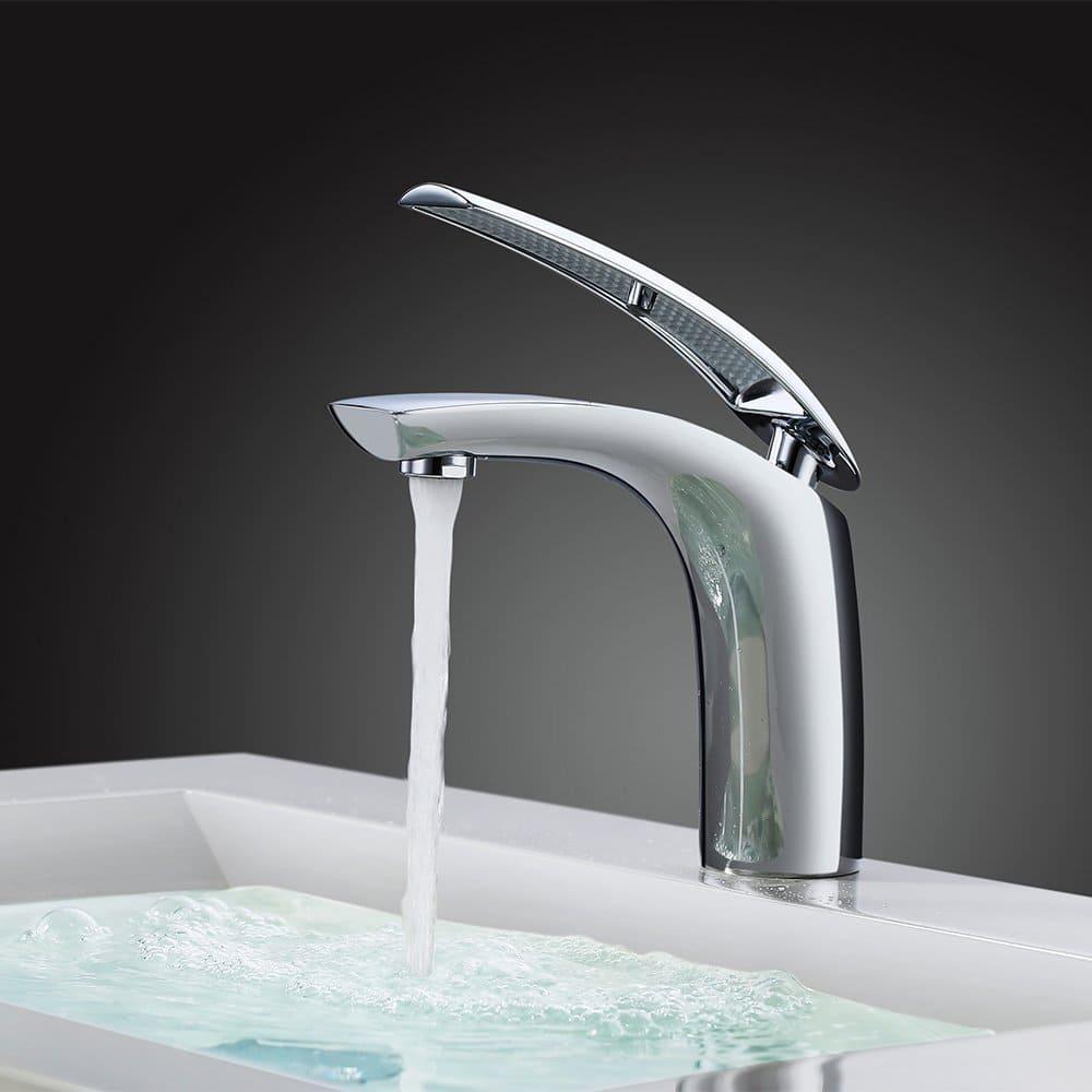 Mischbatterie für Küche, Bad & Dusche – Online Ratgeber