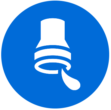 Verstopfte-Mischdüse-reparieren-entkalken