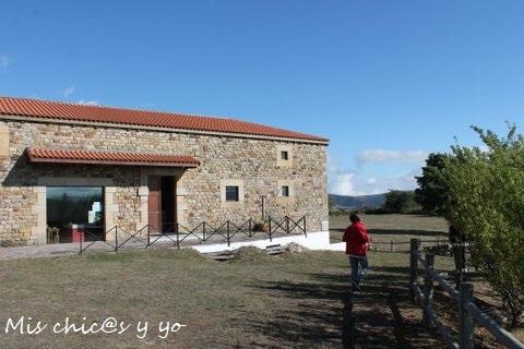 Domus museo Juliobriga