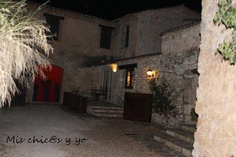 Renau, Tarragona