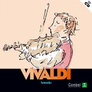 Antonio Vivaldi, libro infantil
