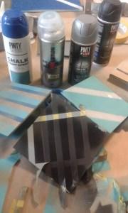Pintyplus Chalk Paint