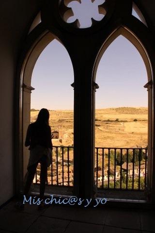 Alcazar de Segovia. Qué ver en Segovia