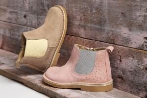 Zapatos de Tippi