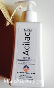 ACILAC AHA Sawes