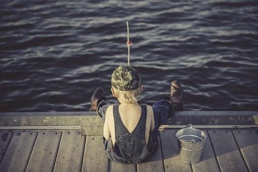 Responsabilidades en la adolescencia