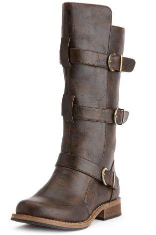 October Shoe Haul. (3/6)