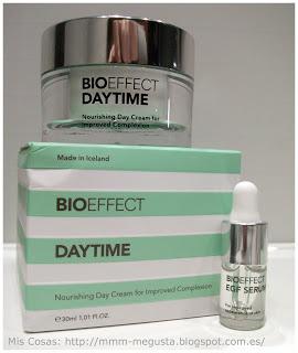 Bioeffect: DAYTIME