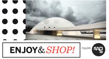 Enjoy & Shop · Mercadillo I parte