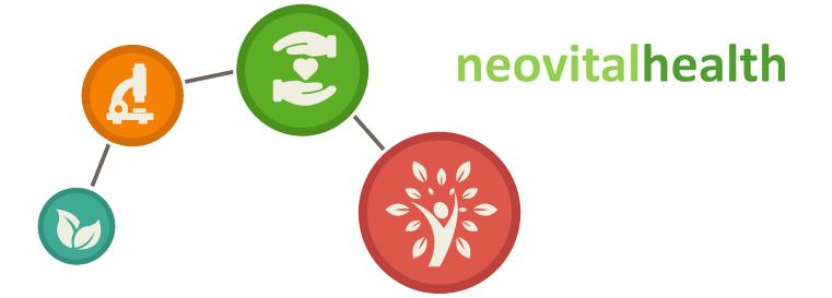 neovital