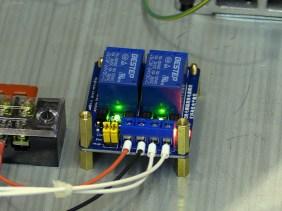 Duet CNC Controller Part 1