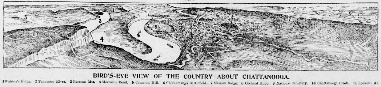 Chattanooga National_Tribune_Nov_18__1897_