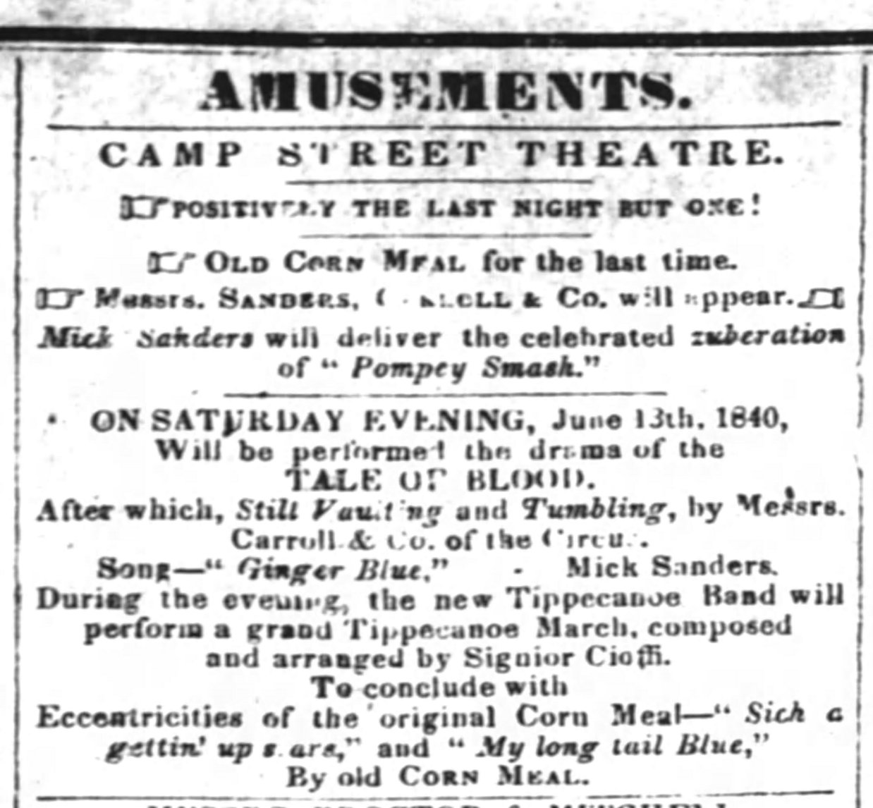 The_Times_Picayune_Sat__Jun_13__1840_TheaterLast