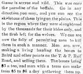 Clarksville Standard Apr 15 1881