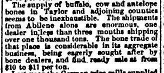Dallas Herald Nov 24 1881