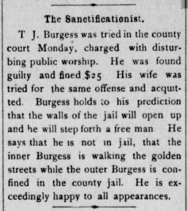 Abilene Reporter Feb 23 1894