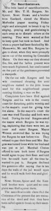 Abilene Reporter Feb 16 1894