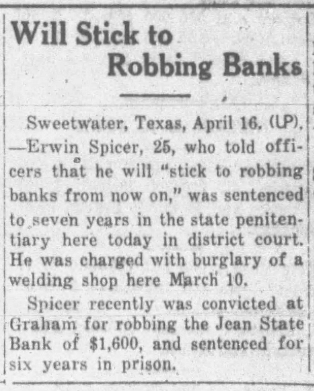 The_Marshall_News_Messenger_Fri__Apr_17__1931_