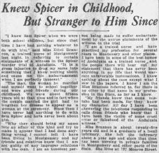 The Montgomery Advertiser Jul 13, 1913