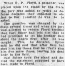 The Montgomery Advertiser Jul 18, 1913