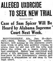 The Tennessean Jan 19, 1914