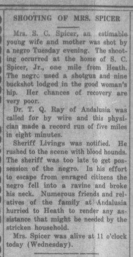 The Andalusia Star Feb 13, 1913