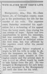 The Andalusia Star Jan 2, 1917