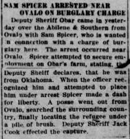 June 1910