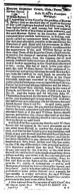 Macon Weekly Telegraph Apr 13, 1852